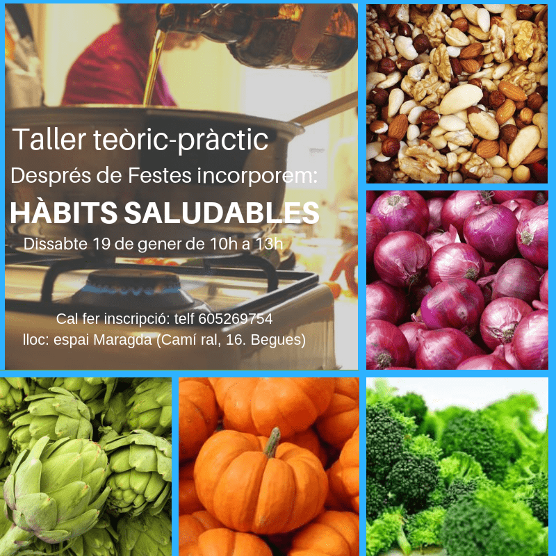 Taller Hàbits saludables (1)